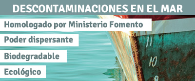 descontaminaciones_mar