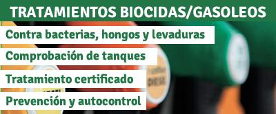 tratamientos-biocidas-gasoleos