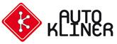 Auto Kliner
