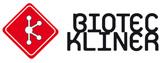 Biotec Kliner