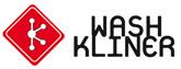Wash Kliner