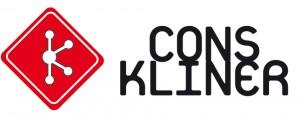 Cons Kliner