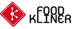 Food Kliner
