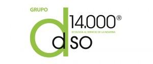 14000dso-logo