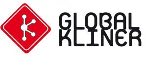 global kliner